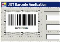 VB Barcode Integration Kit pour mac