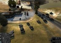 World in Conflict pour mac