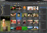 Zoner Photo Studio pour mac