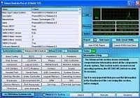 Emsa FlexInfo Pro pour mac