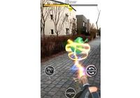 Ghostbusters World iOS pour mac