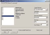 PC Inspector™ Smart Recovery