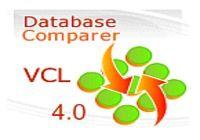 Database Comparer VCL pour mac