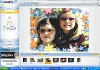 Corel Snapfire Plus pour mac