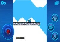 Mega Man Mobile 1 iOS pour mac