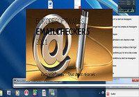 EmailChecker5 pour mac