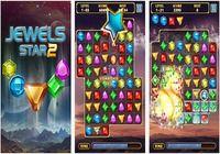 Jewels Stars 2 pour mac