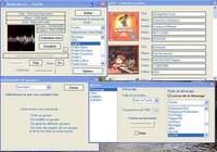 NetRadio v3 pour mac