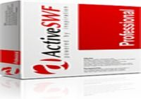 ActiveSWF Professional pour mac