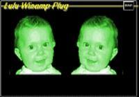 WinAmp Lulu Plug pour mac