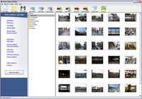 Web Gallery Builder pour mac