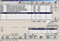FrontShop pour mac