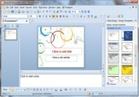 Kingsoft Office Suite Free 2013 pour mac