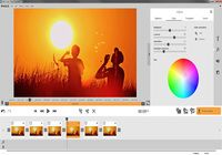 MAGIX Video easy pour mac