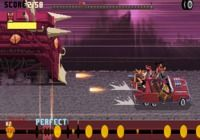 Double Kick Heroes pour mac