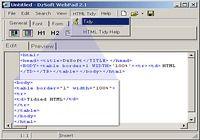 DzSoft WebPad pour mac