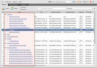 WebSite Auditor Enterprise pour mac