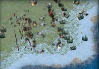 Rise of Nations pour mac