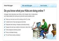 KidLogger Mac pour mac