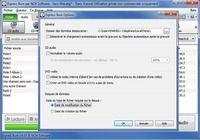 Express Burn - Logiciel de gravure de CD pour mac