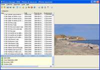 Picture Manager 2006 pour mac