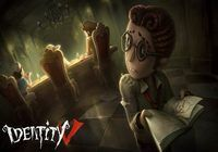 Identity V Android pour mac