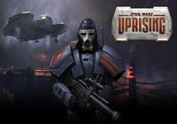 Star Wars Insurrection Android pour mac