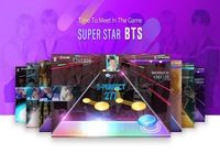 SuperStar BTS Android pour mac