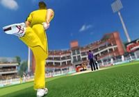 World Cricket Championship 2 - WCC2 Android pour mac