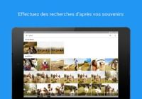 Photos Android pour mac