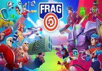 FRAG Pro Shooter iOS pour mac