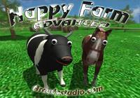 Happy Farm pour mac