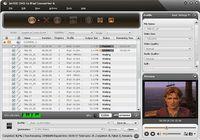 ImTOO Convertir DVD pour iPad pour mac