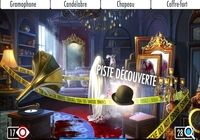 Agent Alice Android pour mac