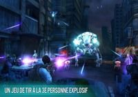 Terminator Genisys : Revolution Android pour mac