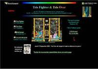 Tris Fighter