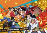 One Piece Bounty Rush Android  pour mac