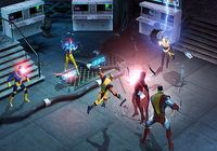 Marvel Heroes pour mac