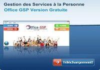 Office GSP pour mac