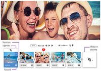 Adobe Premiere Elements 2018 Mac pour mac