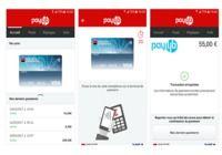 Paylib Société Générale Android pour mac