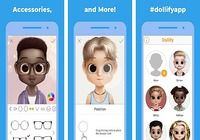 Dollify Android
