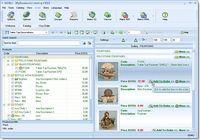 MyBusinessCatalog Platinum Small Business License pour mac
