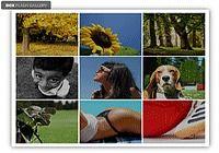Box Flash Gallery pour mac
