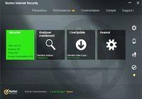 Norton Internet Security pour mac