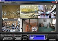 Watch N Catch  Surveillance Software pour mac