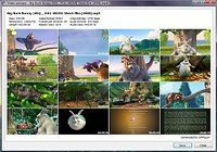 SMPlayer pour mac