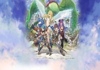 Breath Of Fire 6 Android pour mac