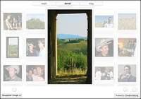GFD Galerie Flash Dynamique pour mac