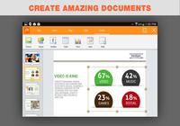 WPS Office Android pour mac